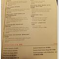 20130301 茹絲葵牛排 (11)
