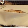 20130301 茹絲葵牛排 (24)