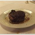 20130301 茹絲葵牛排 (40)