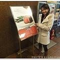 20130301 茹絲葵牛排 (46)