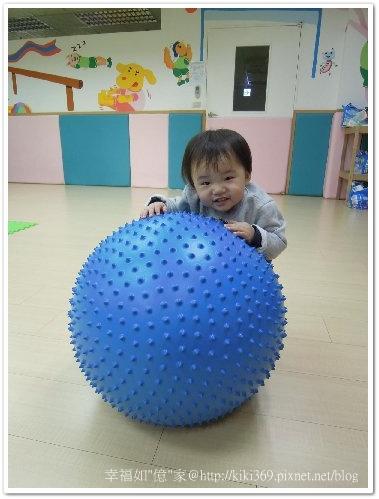20130321小安 (1)
