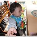 20130407魔法咖哩 (1)