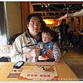 20130407魔法咖哩 (7)