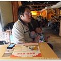 20130407魔法咖哩 (9)