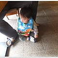 20130407魔法咖哩 (10)