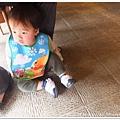 20130407魔法咖哩 (11)