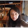 20130407魔法咖哩 (12)