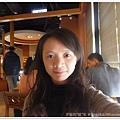 20130407魔法咖哩 (15)
