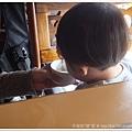 20130407魔法咖哩 (21)