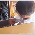 20130407魔法咖哩 (23)