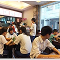 20130518佐野拉麵 (14)