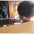 20130407魔法咖哩 (21)-horz