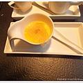 20130410藝奇日本料理 (42)