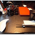 20130410藝奇日本料理 (6)