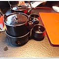 20130410藝奇日本料理 (7)