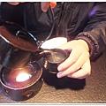 20130410藝奇日本料理 (9)