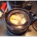 20130410藝奇日本料理 (10)