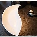 20130410藝奇日本料理 (12)