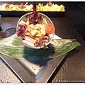 20130410藝奇日本料理 (13)
