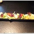 20130410藝奇日本料理 (14)
