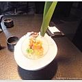 20130410藝奇日本料理 (18)