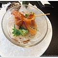20130410藝奇日本料理 (19)