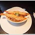 20130410藝奇日本料理 (20)