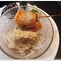 20130410藝奇日本料理 (21)
