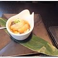 20130410藝奇日本料理 (25)
