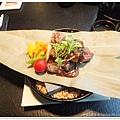 20130410藝奇日本料理 (27)