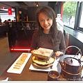 20130410藝奇日本料理 (28)