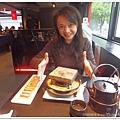 20130410藝奇日本料理 (29)