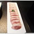 20130410藝奇日本料理 (30)