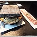 20130410藝奇日本料理 (31)