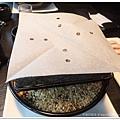 20130410藝奇日本料理 (32)