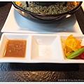 20130410藝奇日本料理 (33)