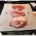 20130410藝奇日本料理 (35)