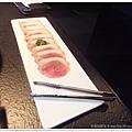 20130410藝奇日本料理 (36)