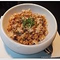 20130410藝奇日本料理 (37)