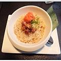 20130410藝奇日本料理 (38)