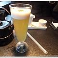 20130410藝奇日本料理 (40)