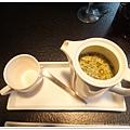 20130410藝奇日本料理 (41)