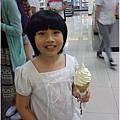 全家霜淇淋 (5)