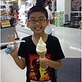 全家霜淇淋 (4)