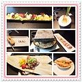20130410藝奇日本料理