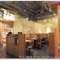 20130618 誠屋拉麵 (7)