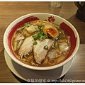 20130618 誠屋拉麵 (10)