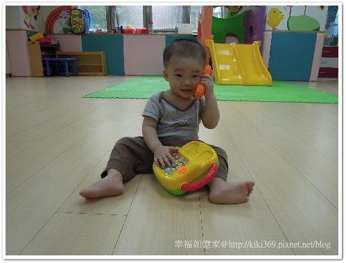 20130610小安 (2)
