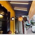20130622 Parcc義大利麵 (50).jpg