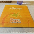 20130622 Parcc義大利麵 (1).jpg
